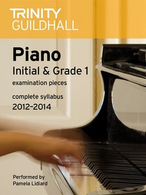 Piano Other