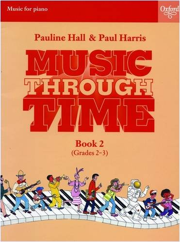 music through time piano book 2