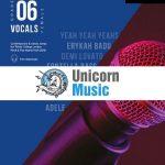 trinity rock pop 2018 vocals female grade 6