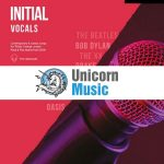 trinity rock pop 2018 vocals initial