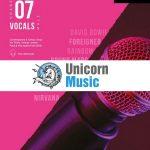 trinity rock pop 2018 vocals male grade 7